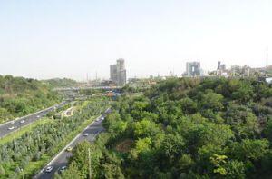 продать недвижимость в Одессе