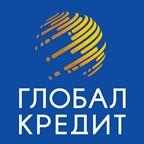 logo-gk-144