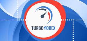 kompanija TurboForex2