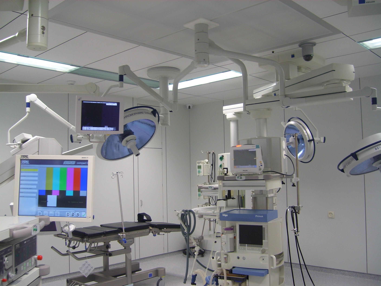 Секс в россии в больнице 11 фотография