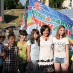 http://www.polit.com.ua/wp-content/uploads/2011/06/205060-150x150.jpg
